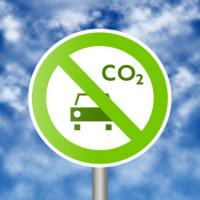 Ochrona środowiska w 2020 roku
