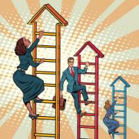 Zarządzanie efektywnością zespołu handlowego