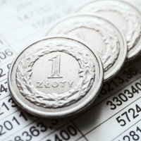 Skuteczna polityka cenowa i rabatowa