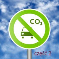 Ochrona środowiska w 2021 roku - część 2