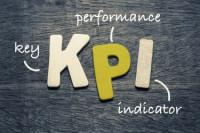 Selekcja KPI, czyli jak wybrać wskaźniki do analizy