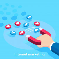 Social selling jako sposób na zwiększenie sprzedaży