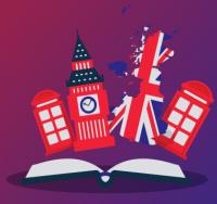 Jak prowadzić skuteczne rozmowy handlowe w języku angielskim i uniknąć najczęstszych błędów