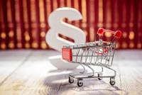 Prawne pułapki e-commerce w 2021 r. Nie daj się zaskoczyć!