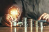 Optymalizacja kosztów zużycia energii w 2021 r.