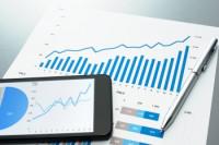 Dashboardy i wizualizacje KPI w Excelu, czyli jak w interesujący sposób przedstawić kluczowe wskaźniki wydajności w Excelu