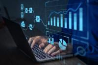 Pobieranie i łączenie danych z różnych źródeł w Power Query