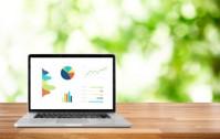 Profesjonalne wykresy w Excelu - warsztaty