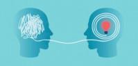 Efektywna komunikacja w zespole - hybrydowym, online i stacjonarnym