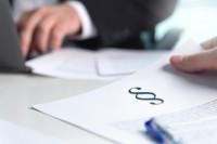 Prawo karne dla przedsiębiorców i kadry managerskiej
