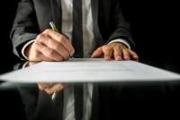 Klauzule dotyczące ograniczenia odpowiedzialności w umowach cywilnoprawnych