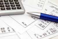 Raportowanie schematów podatkowych w praktyce