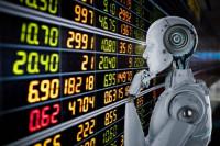Ulga na działalność B + R oraz nowa ulga na robotyzację - aspekty praktyczne